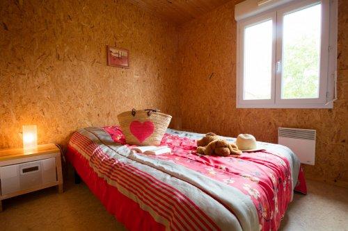 chambre (4344 x 2896)
